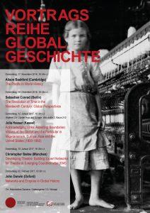 globalgeschichte_vortragsreihe-uni-heidelberg
